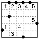 post-2726-0-19399000-1483342451.jpg