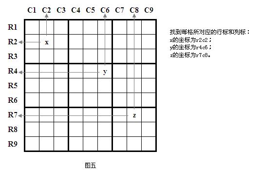 附加图片: monthly_05_2010/post-2-1273914844.png