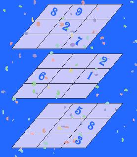 3d3q.png