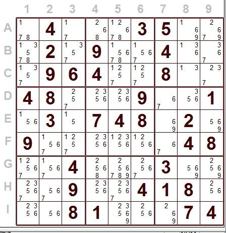 b3为什么填3I9为什么填2.jpg