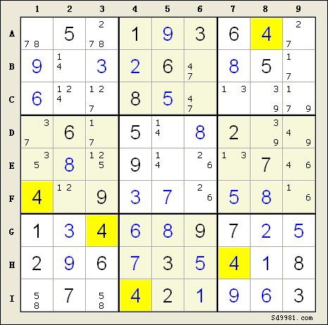 练习02.jpg